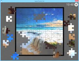 explore more than 3 500 puzzles with jigsaw puzzles free