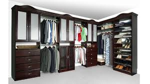 closet organizers miami closet organizers closet systems solidwoodclosets
