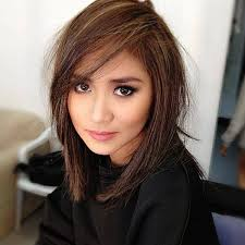 cristine reyes new hairstyle showbiznest