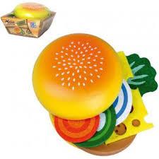spielküche zubehör holz holz lebensmittel spielzeug sets für kinder spielküche kaufladen