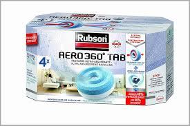 humidité dans la chambre de bébé manege pour lit bébé 1048371 humidité chambre meilleur de stock