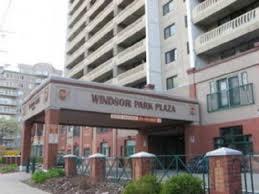 edmonton 16 pool gym west properties in edmonton mitula homes