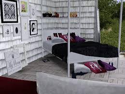 sims 3 house interior design qdpakq com