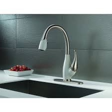 100 colored kitchen faucets 100 good kitchen faucet delta