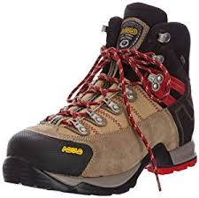 best s hiking boots australia top 58 hike boots for wide narrow flat 2017 boot bomb