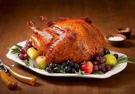 gourmet turkey smoked turkey carlton farms gourmet meats
