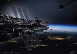 Indiana how fast does the space station travel images Space nation 39 asgardia will launch a satellite this summer jpg
