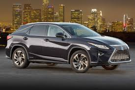 lexus rx400h problems 2016 lexus rx 450h warning reviews top 10 problems you must know