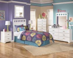 Modern Kid Bedroom Furniture Bedroom Wonderfull White Blue Red Wood Cool Design Childrens