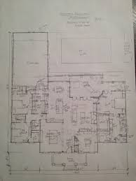 5 By 8 Bathroom Layout Low Budget Remodel 7x10 Bathroom With Broom Closet And Linen