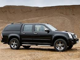 100 reviews 2002 isuzu rodeo specs on www margojoyo com
