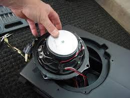 2004 2006 jeep wrangler unlimited car audio profile