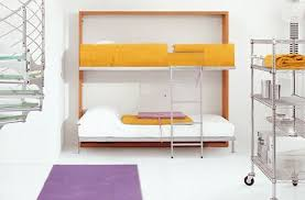 Bunk Bed Systems Lollipop Pull Bunk Bed For Small Spaces This Site Is Of