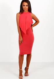 womens clothes sale cheap dresses uk pink boutique pink boutique