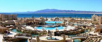 luxury 5 star resort in soma bay red sea kempinski hotel soma bay