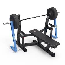 Training For Bench Press Competition Competition Bench Press Bb9061 Sportsystems Lv Sportsystems Lv