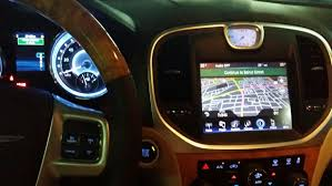 lexus navigation update uae how to update gps us to middle east chrysler 300c forum 300c