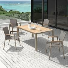 Used Outdoor Furniture - used teak outdoor furniture used teak outdoor furniture suppliers