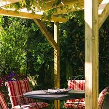 How To Build A Covered Pergola by 158 Best Pergola Ideas Images On Pinterest Pergola Ideas