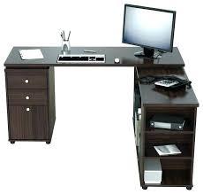 espresso desk with hutch cabot corner desk with hutch getrewind co