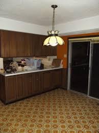 build wood kitchen cabinet doors diy kitchen cabinet door makeover me myself diy