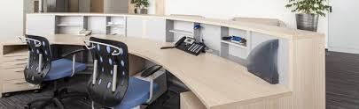 bureaux d accueil bureau d accueil modèles critères de choix et prix companeo com