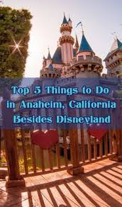 7 must see attractions in california destinations cali and