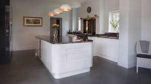 kitchen design and installation sherborne dorset mr u0026 mrs yates