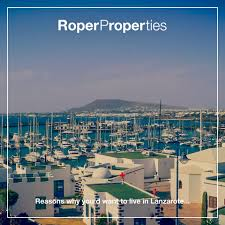 roper properties property house apartment villa bungalow puerto