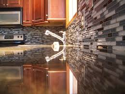 unusual kitchen backsplash ideas home design and decor ideas