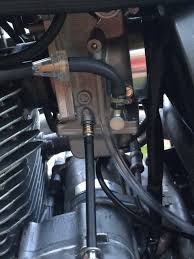 1 suzuki dr650 mikuni tm42 6 flatslide pumper carb kit mikunioz