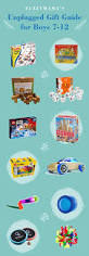 21 best gift guide age 10 images on pinterest gift guide best