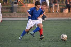 Senago Calcio E Sport Associazione Organigramma Molinello Calcio