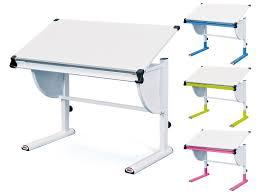 Flexa Schreibtisch Kinderschreibtisch Lidl Saigonford Info
