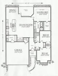 Southern Living House Plans With Basements by Ellsworth Cottage Caldwell Cline Architects Southern Living