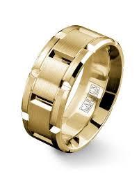 wedding ring designs gold wedding rings