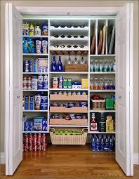 kitchen pantry closet shelving pantry home design ideas
