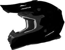 cheap motorcycle gear jopa goalie helmet for sale jopa hunter legacy mx helmet