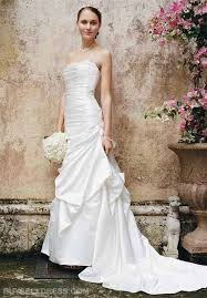david s bridal wedding dresses on sale fascinating davids bridal cheap wedding dresses 73 for boho