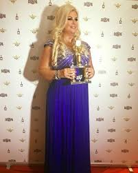 plus size special occasion dresses sizes 14 40 sydney u0027s closet