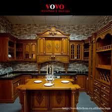 luxury kitchen furniture aliexpress buy european kitchen furniture equiped luxury
