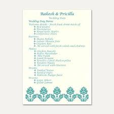 wedding invitation cards wordings indian wedding invitation wordings indian wedding cards wordings