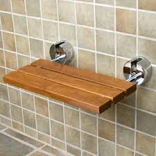 Handicap Bathroom Vanity by Handicap Bathtub Transfer Chairs Handicap Bathtub Transfer Bench
