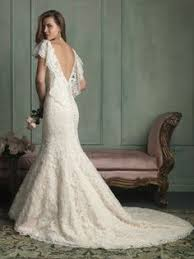 wedding dresses portland wedding dresses portland picture on wow dresses gallery 32
