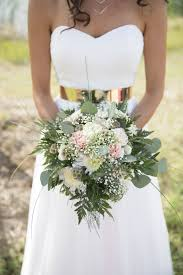 Wildflower Arrangements Carnation Wedding Flower Arrangements