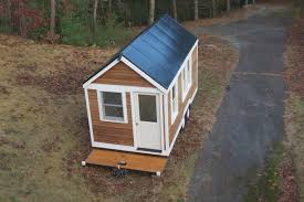 tiny tiny houses the tiny house a documentary by carla schwartz youtube