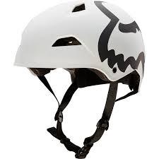 fox motocross stickers flight eyecon hardshell helmet fox racing canada