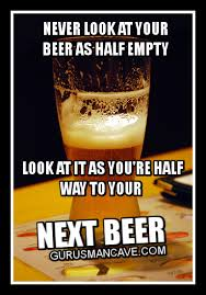 Funny Drinking Memes - funny drinking memes 5