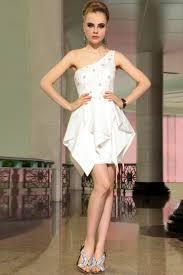 high low prom dress high low formal dresses short prom dress