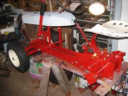 docs2 wheel horse tractor manual owner manual part list